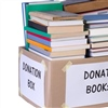 Book Donations image