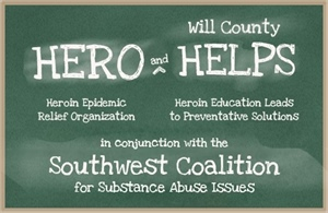 2016 HERO-HELPS-Southwest Coalition Community Summit announces speakers :