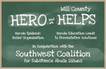 2016 Hero Helps Southwest Coalition Community Summit to discuss developments in deadly heroin epidemic