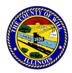 Public Hearing: Will County Planning & Zoning Commission 12.06.16