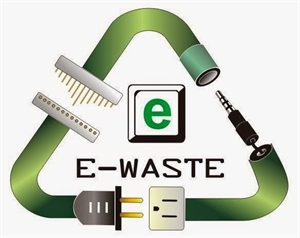 Will County to continue electronic recycling at five sites