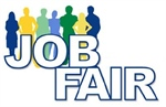 Next weekly job fair to be April 13 at Workforce Center
