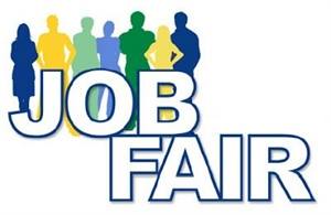 Next weekly job fair to be April 20 at Workforce Center