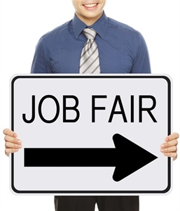 Workforce Center of Will County to host weekly job fair August 25