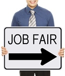 Workforce Center of Will County to host weekly job fair Sept. 21