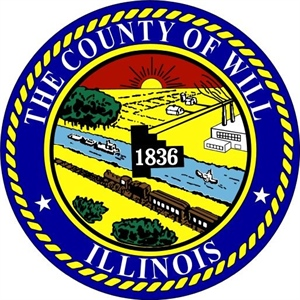 Will County Executive Larry Walsh renews call for elimination of Will County Public Building Commission
