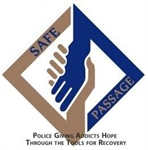Will County partners with Joliet Township on Safe Passage initiative