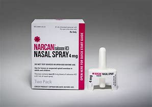 Narcan training to be offered at the 2018 Hero Helps Community Summit