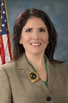 Lt. Gov. Sanguinetti to open 2018 HERO HELPS Community Summit, discuss implementation of Illinois Opioid Action Plan