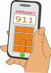 Will County Executive's office seeking nominations for Emergency Telephone System Board