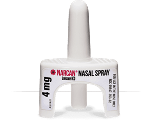 Joliet resident uses Narcan to save an overdose victim
