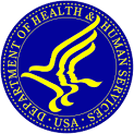 HHS sponsors development of intranasal form of long-acting opioid overdose drug