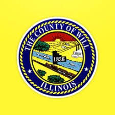 Will County warming centers available