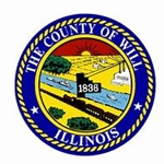 Will County Veterans Event