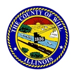 Will County Office Buildings to be closed on Wednesday,  Jan. 30