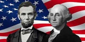 Will County Office Building Closed Monday, February 18 in observance of Presidents Day