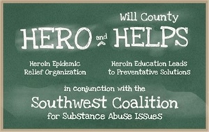 2019 Hero Helps Community Summit to address Medication-Assisted Treatment for opioid use disorder