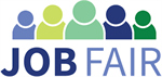 Workforce Center of Will County hosting Transportation, Distribution, Logistics Job Fair October 16