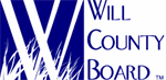 Applications being accepted for Will County Board District 1 member