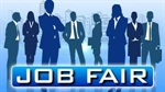 Workforce Center of Will County To host Job Fair Nov. 14