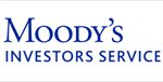 Will County's Aa1 rating confirmed by Moody's Investor Service
