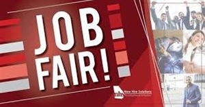 Workforce Center of Will County to host Job Fair on January 21