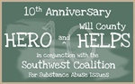 Speaker to discuss state initiatives at 2020 Hero Helps Community Forum  Friday, April 24, 2020