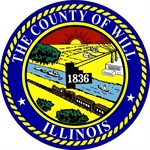 Will County Creates COVID-19 page to consolidate information from departments/agencies