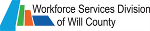 Workforce Center of Will County offers many opportunities through On the Job Training program