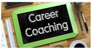 Workforce Center of Will County offers new career coach services via Zoom