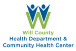 Will County Health Department offering COVID-19 testing at sites across the county