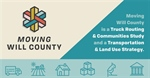 Learn More about the Moving Will County Project