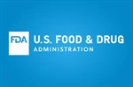 FDA Warns Consumers About Hand Sanitizer Packaged in Food and Drink Containers
