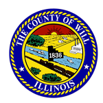 Will County Refinances Bonds to Save Taxpayers $20 Million