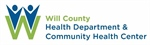 Health Department asking for patience from all residents and senior community with COVID-19 vaccination schedule