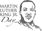 Will County Office Building closed Monday, Jan. 18 in observance of Martin Luther King Day