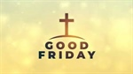 Will County Office Building closed Friday, April 2 in observance of Good Friday