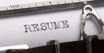 Workforce Services Division of Will County launches Resume Gallery