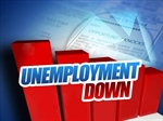Will County unemployment continues to decline
