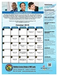Workforce Services Division releases October workshop schedule