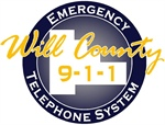 Will County 911 accepts text messages