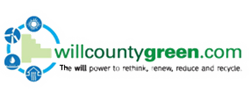 Will County Green