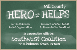 Hero and Helps logo