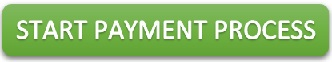 GovPayNet start payment process button